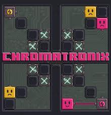 Chromatronix