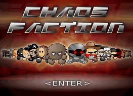 Chaos Faction