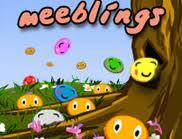 Meeblings 1