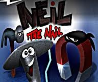 Neil The Nail