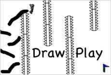 Draw Play