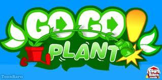 Gogo Plant