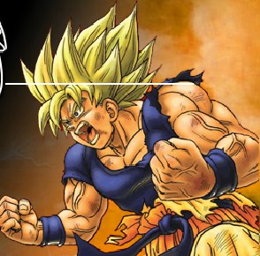 Anime Legends 2