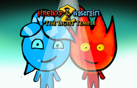Download Fireboy Watergirl ep.2 game