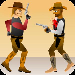 Download Gunblood game