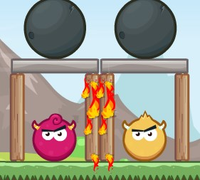 Download Mimkins game
