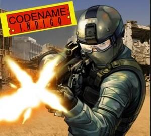 Codename Indigo