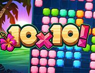 10x10 Hawaii