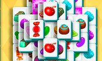 Download Mahjong Candy game