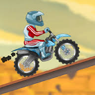 Download X Trial Racing game